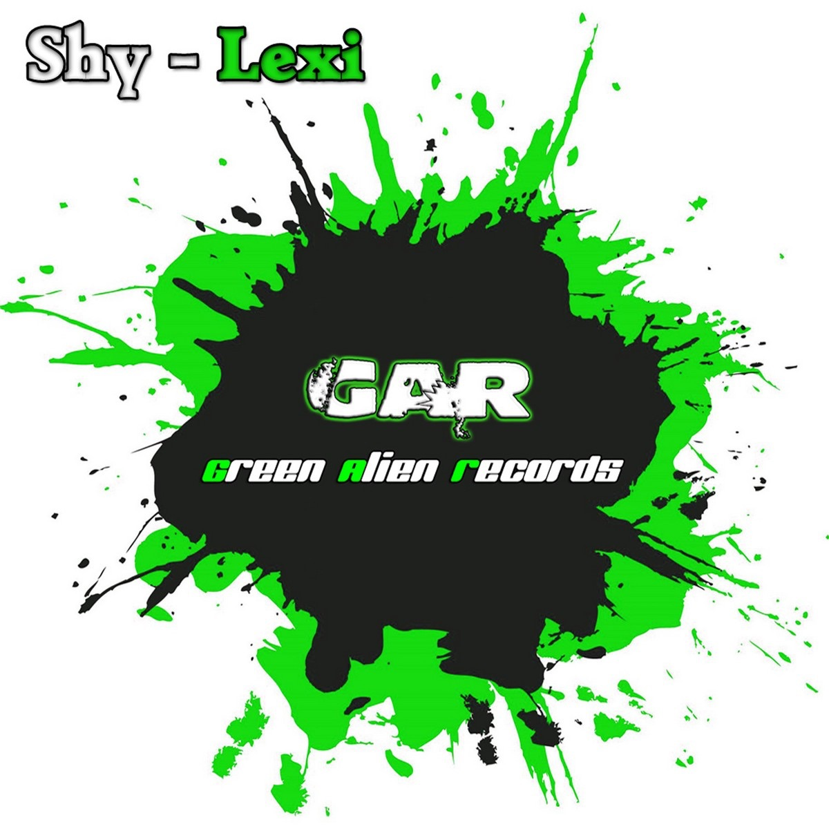 Lexi (Original Mix)