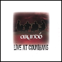 Live At Counihans by Arundo on Apple Music