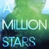 A Million Stars Remixes feat Kirsty Hawkshaw