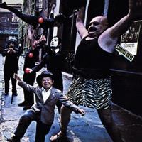 The Doors: Strange Days (iTunes)