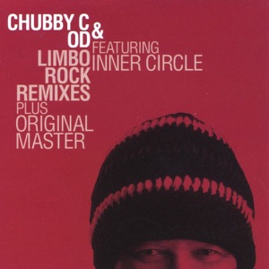 Chubby C & OD - Original Master