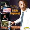 Eddie Heywood - Pom Pom artwork