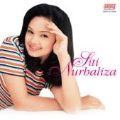Siti Nurhaliza - Kesilapanku, Keegoanmu