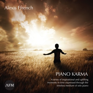 Piano Karma Mp3 Download