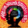 Hello, Young Souls!! ジャケット写真