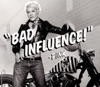 Bad Influence Single