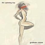 Graham Coxon - November