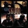 Ol Skool - It Won't Let Go