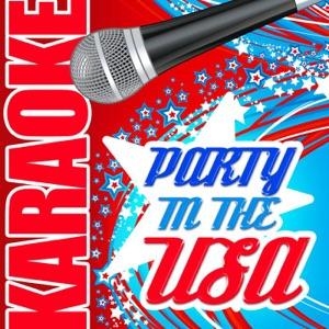 Starlite Karaoke - Party In the U.S.A.