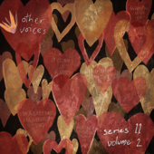 Other Voices: Series 11, Vol. 2