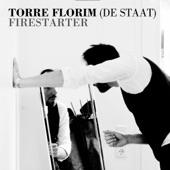 Torre Florim (DE STAAT) - Firestarter