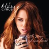 The Time of Our Lives (Deluxe Video Version), Miley Cyrus