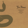 Tori Amos - Like a Prayer (Live