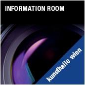Info_Room