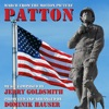 Patton - March from the Motion Picture (Jerry Goldsmith) - Single