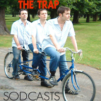 The Trap Sodcasts podcast
