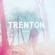 Trenton - Dreamers - EP