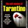 Various Artists - The Cult Movies of Tarantino