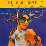 Yellow Magic Orchestra - Firecracker