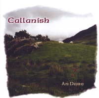 An Dara by Callanish on Apple Music