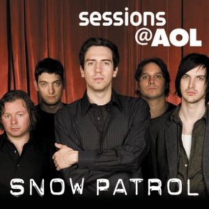 AOL Sessions – EP Mp3 Download