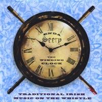 The Winding Clock by Enda Seery on Apple Music