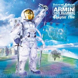 Armin van Buuren & Ferry Corsten - Brute (Original Mix Edit) [Ferry Corsten vs. Armin van Buuren]