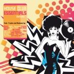 House Club Essentials, Vol. 1