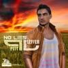 No Lies (Dorian Oswin Remix) - Single, Pitt Leffer