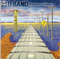 Pastures of Plenty by JSD Band on Apple Music