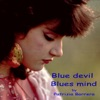 Blue Devil Blues Mind