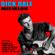 EUROPESE OMROEP | Misirlou - Dick Dale