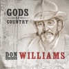 Icon Gods of Country: Don Williams