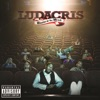 Ludacris - What Them Girls Like  With Chris Brown & Sean Garrett