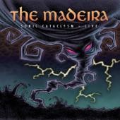 The Madeira - Farthest Shore (Live)