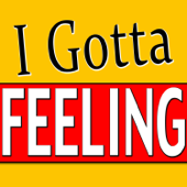 [Download] I Gotta Feeling (Tonight's Gonna Be a Good Night) MP3