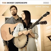 The Honey Dewdrops - Catawba
