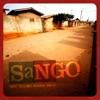 Sango - EP, Sango