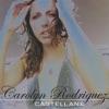 Carolyn Rodriguez - Soy Yo/That's Me