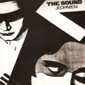 The Sound - Missiles