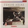 Tenor Arias: Concerto di Tenori, Anton Guadagno, Fanco Bonisolli & Josè Sempere