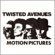 Twisted Avenues - Motion Pictures
