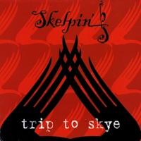 Trip to Skye by Skelpin on Apple Music