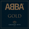 ABBA - ABBA Gold artwork