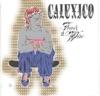 Calexico - Feast of Wire Album