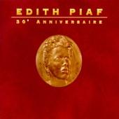 Édith Piaf - Padam Padam