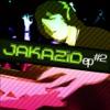 JAKAZiD 2 - Single ジャケット写真