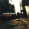 Joyful Days - EP ジャケット写真