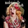 mademoiselle non non - Single ジャケット写真