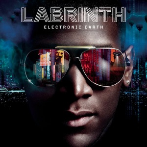 Labrinth - Beneath Your Beautiful feat. Emeli Sandé